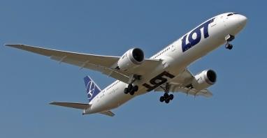 PLL LOT zaczną latać do Bengaluru w Indiach? [AKTUALIZACJA]