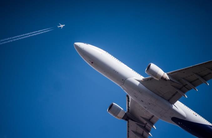Koronawirus. IATA: Pracę w lotnictwie może stracić 25 mln ludzi