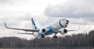 Od piątku zawieszone wszystkie loty do i z Rosji, także repatriacyjne