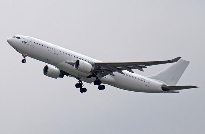 """IATA apeluje o wspólne wytyczne i porzucenie """"stop-go-stop"""""""