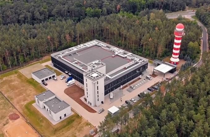 Hub innowacji lotniczych powstaje w Poznaniu