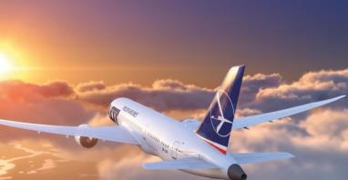 LOT informuje: Nowe zasady dla podróżujących na Cypr i do Grecji