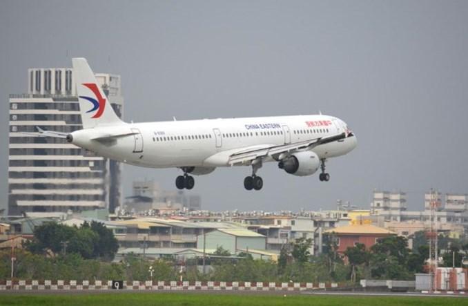 Nielimitowane bilety okresowe nową strategią poprawy wypełnienia lotów w Chinach
