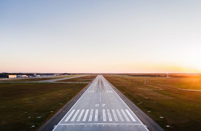 Lotniska regionalne w I kwartale: Preludium do największego kryzysu w historii branży