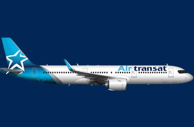 Air Transat doleci zimą do 40 destynacji. Pominięte Calgary i Edmonton