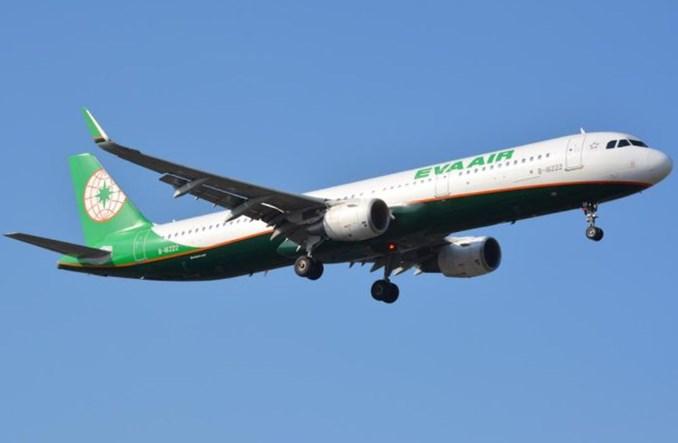 AAPA: Lipiec kolejnym miesiącem w Azji ze szczątkowym popytem na loty międzynarodowe