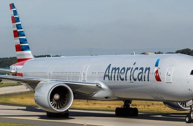 American Airlines wznowią jesienią rejsy z LA do Sydney