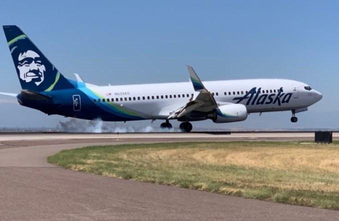 USA: Koniec wzmocnionych kontroli pasażerów na lotniskach