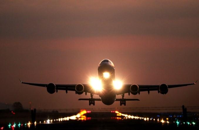 Kongres Rynku Lotniczego – ostatnie dni rejestracji