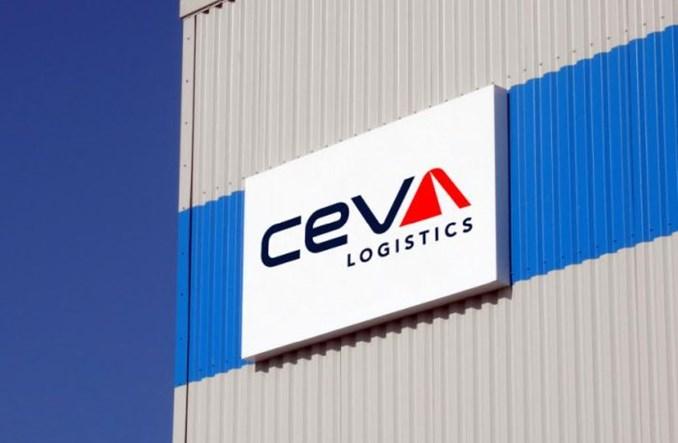 Wielka Brytania: CEVA Logistics operatorem nowego centrum logistycznego