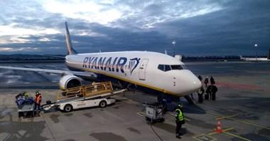 Port Gdańsk: Testowanie wszystkich pasażerów na COVID-19 jest nierealne