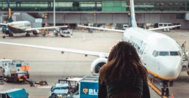 Bilety w jedną stronę, rezerwacje tuż przed wylotem - Skyscanner wskazuje nowe trendy w podróżach lotniczych