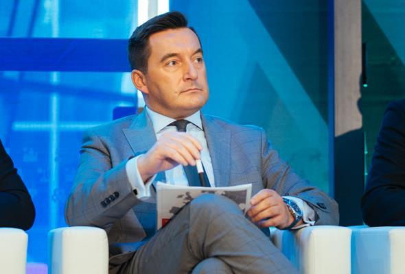 Furgalski: Koordynujmy działania dla dobra lotnictwa
