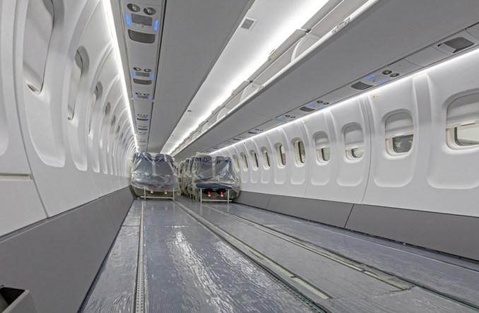 ATR rozszerza ofertę usług dla operatorów o 30 nowych rozwiązań modernizacyjnych