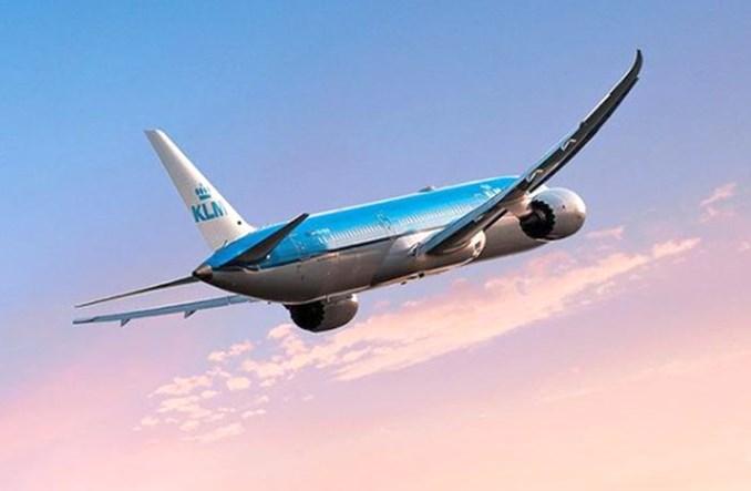KLM zawiesza trasy, ale nie do Polski. Mniej lotów zimą