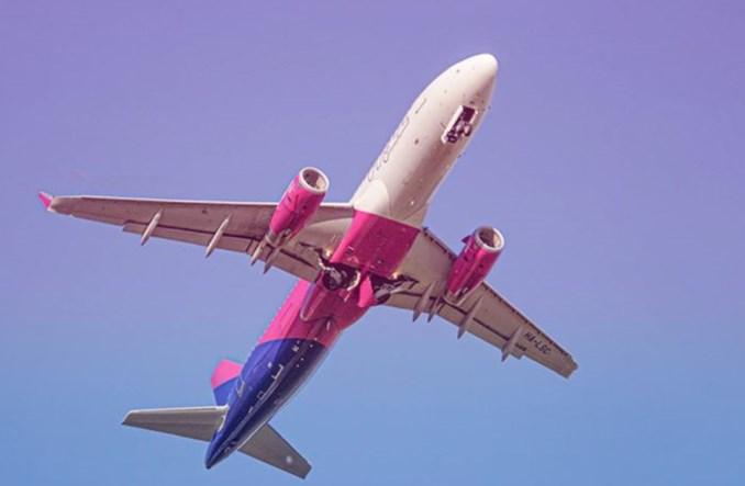 Wizz Air uruchamia z Wilna rejsy na Islandię i do Armenii