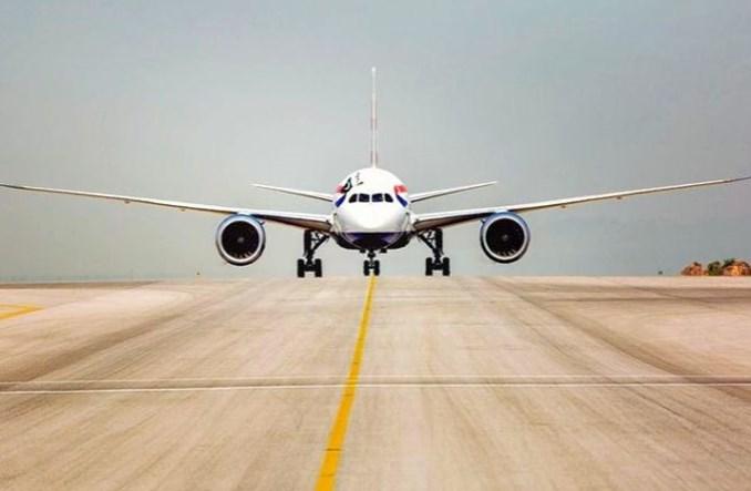 British Airways wznowią po 11 latach przerwy trasę do Azji Południowej