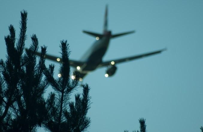 Podróże lotnicze tylko po zaszczepieniu się? IATA zapowiada elektroniczny paszport epidemiologiczny