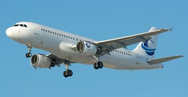 Litewski leasingodawca Avion Express rozpoczął restrukturyzację