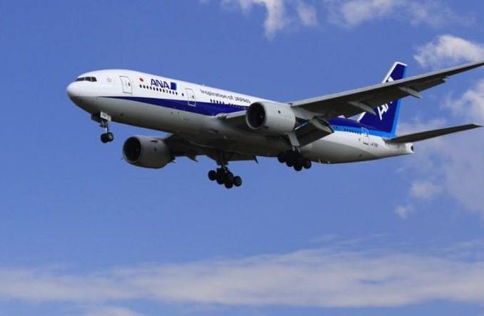 ANA angażują się na rzecz równouprawnienia kobiet w lotnictwie