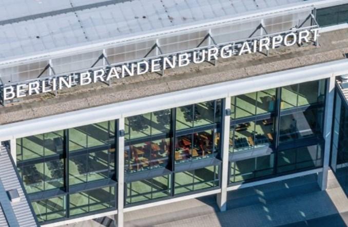 Berlin-Brandenburg: Audyt biznesplanu lotniska ruszy w styczniu