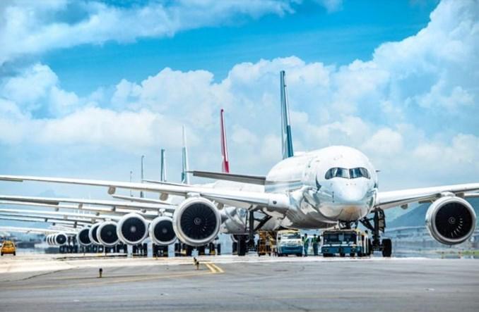 Chiny, Japonia, Hongkong wprowadzają nowe restrykcje dotyczące wjazdu oraz kwarantanny