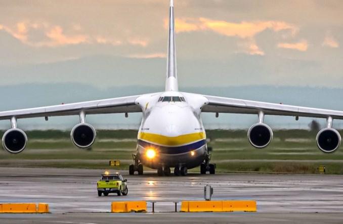 Kanada: Opóźnienia w lotniczych dostawach leków na raka
