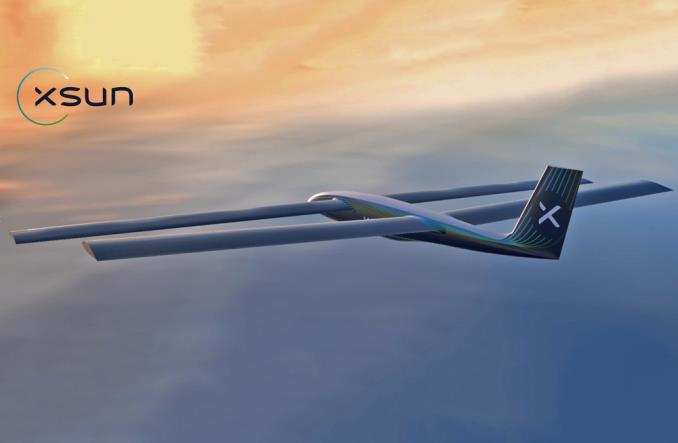 Dassault Systèmes: Studium przypadku XSun
