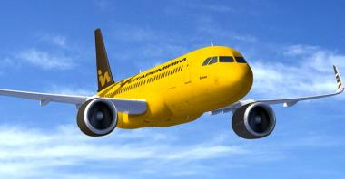 Brazylia zyska nowe linie lotnicze. ITA wystartują 15 marca
