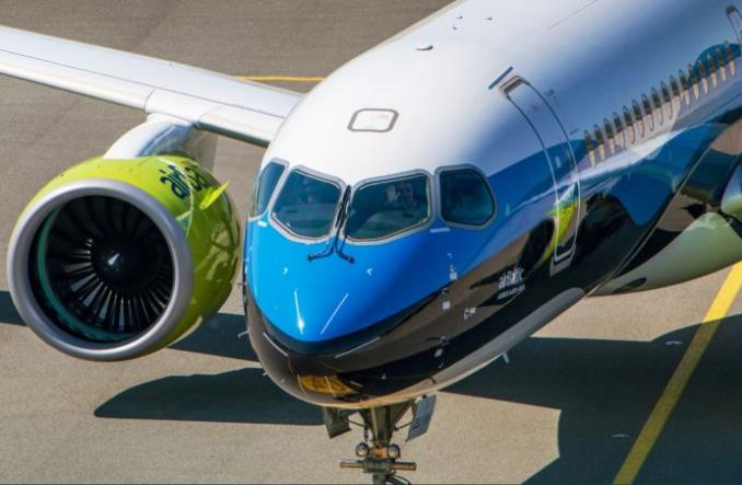 EASA pozwoli na loty z jednym pilotem? Wciąż są obawy po katastrofie Germanwings