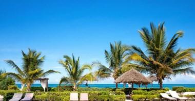 Polacy masowo szukają lotów na Zanzibar