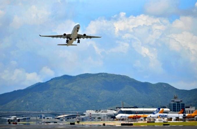 Greater Bay Airlines planują ponad 100 tras w Azji