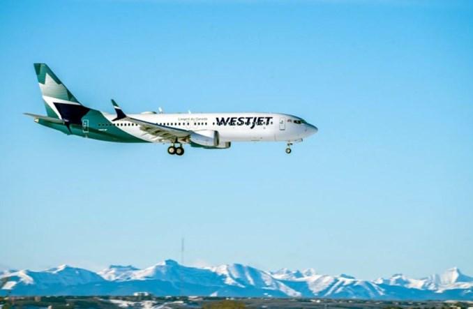 """Audyt rządu USA wskazuje na """"słabości"""" w certyfikacji boeingów 737 MAX"""