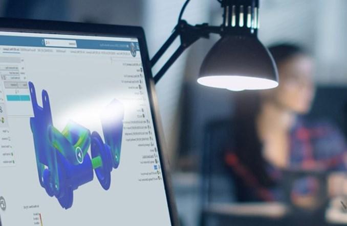 Dassault Systèmes: COVID-19 wzmocnił zainteresowanie transformacją cyfrową wśród firm produkcyjnych w Polsce – pokazuje badanie PMR
