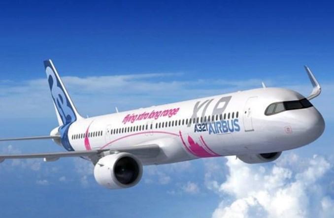 Varadi: Indie to ważny kierunek dla Wizz Air