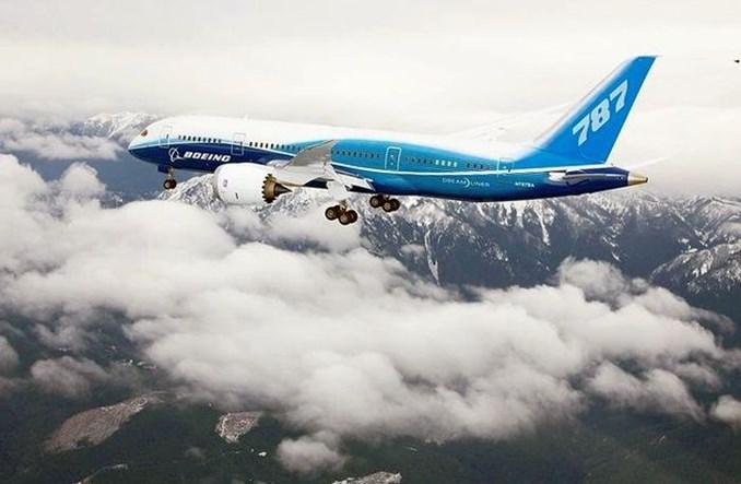 Powstają Norse Atlantic Airways. Celem rejsy z Europy do USA i Azji