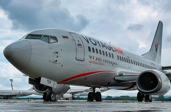 www.rynek-lotniczy.pl