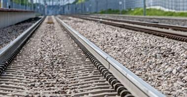 Spółka CPK jako pierwsza w Polsce opracowała standardy szybkich kolei