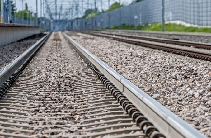 CPK: Oferty na studium dla linii przez Świdnicę i Wałbrzych także drogie