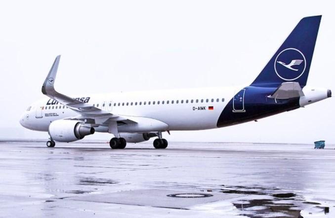 Lufthansa wznowi rejsy z Frankfurtu do Teheranu
