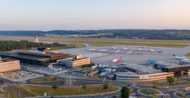 Odwiedź jedyne takie targi i poznaj kulisy pracy Kraków Airport