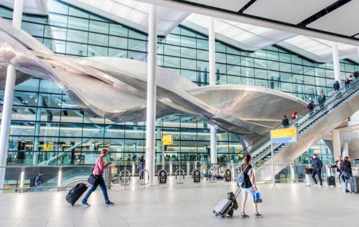 Cyfrowy Zielony Certyfikat dla podróżnych już od czerwca?