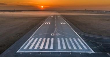 Katowice Airport: Dynamiczny wzrost przewozów cargo