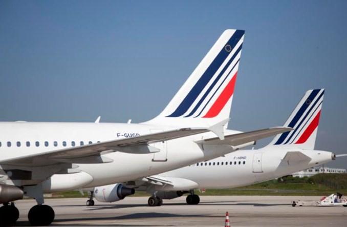 Egzotyczne wakacje z Air France. Ponad 100 lotów w tygodniu do atrakcyjnych miejsc