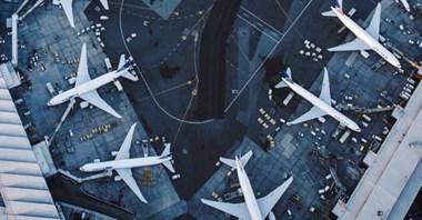 United Airlines planują powiększyć flotę o co najmniej 100 boeingów 737 MAX