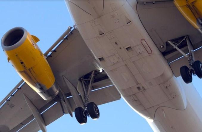 IATA chwali Francję i Hiszpanię, wzywa Europę i Grupę G-7 do działań