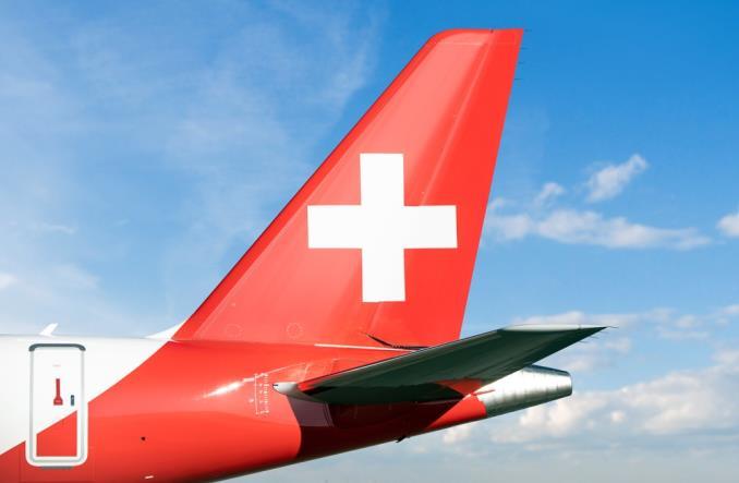 Helvetic Airways odebrały pierwszego embraera E195-E2 (zdjęcia)