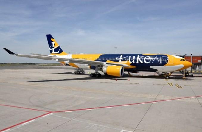 Lotniska V4+ inaugurują współpracę
