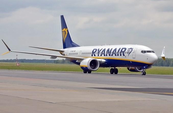 Gamechanger w Modlinie. Ryanair zamówił ich ponad 200