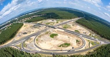 Feniks - ponad 114 mld zł na infrastrukturę z nowego budżetu UE